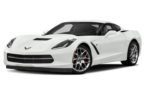 what is the price of a new corvette chevrolet corvette prices reviews and new model