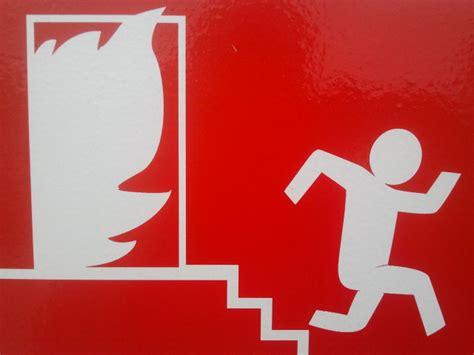 total fire safety blog total fire safety blog 187 2015 187 august