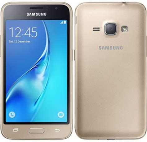 Samsung J1 Nxt Prime samsung galaxy j1 nxt prime smart android mobile phone