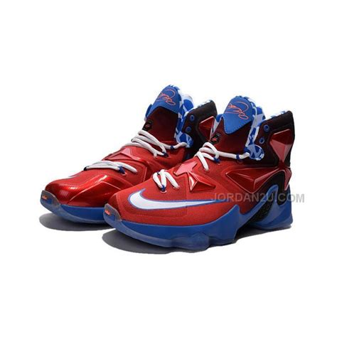 nike nba basketball shoes nike mens basketball sneakers lebron 13 nba usa team