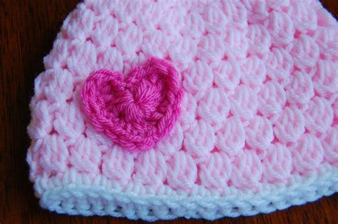 free crochet patterns free s crochet hat pattern with