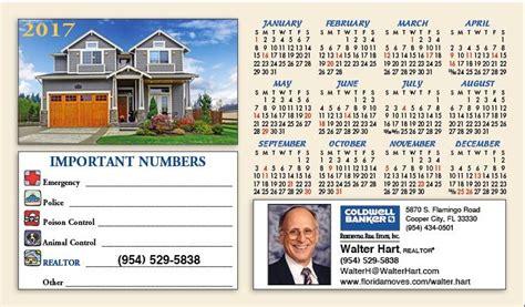 estate desk calendars estate marketing tools estate marketing tools