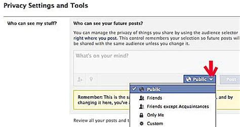 how to change profile picture on book 3 steps to make and protect your info