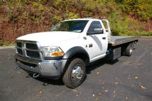 Dodge Rollback New Dodge 5500 Rollback For Sale Autos Post
