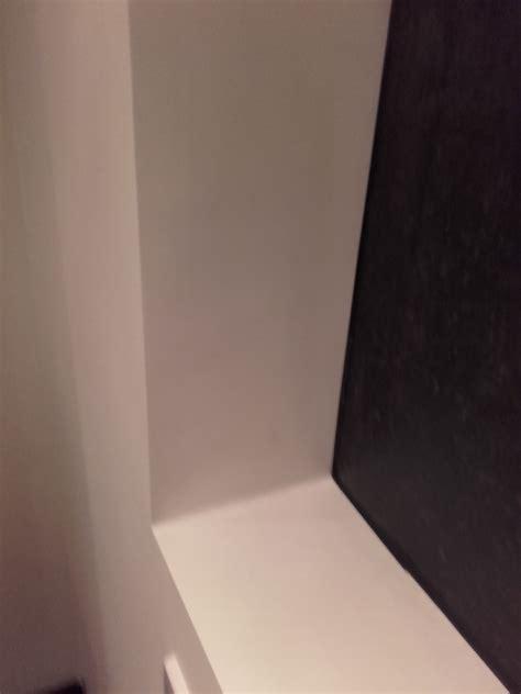 toilet verbouwen rotterdam badkamer verbouwen klusjesman rotterdam