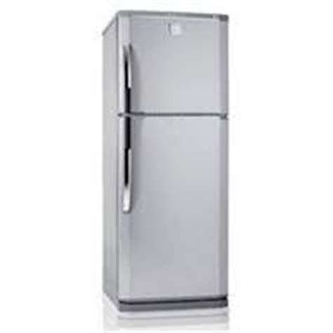 Lemari Es Dua Pintu Panasonic harga elektronik daftar harga lemari es dua pintu