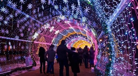 Lovely Christmas Lights Montreal #2: Shutterstock_393411811.jpg