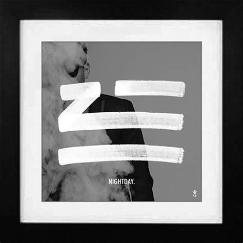 testo cocaine zhu cocaine model testo traduzione e canzoni web