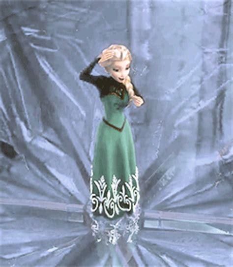 sinopsis film frozen part 2 sinopsis film frozen