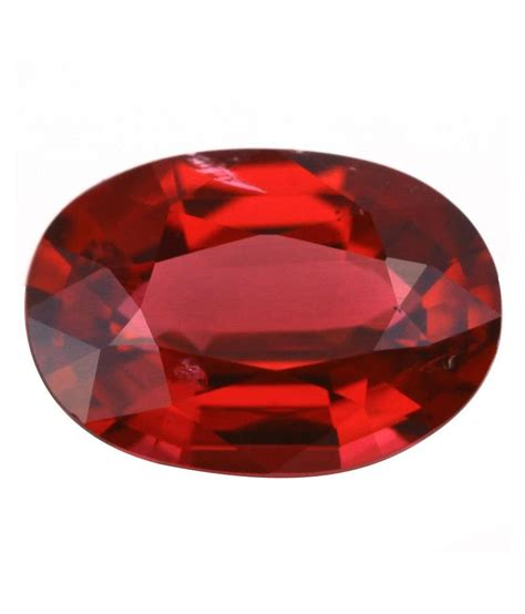Hesotite Garnet hessonite garnet price per carat images photos and pictures