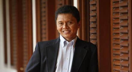 Dpr Daerah Pertumbuhan Masalah Dan Masa Depannya satu harapan pemilu 2014 paramadina anggota dpr belum peka kualitas pendidikan di daerah