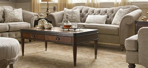 thomasville living room furniture sale thomasville living room sets khosrowhassanzadeh com