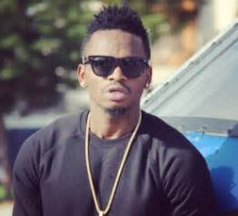 list of top 10 richest musicians in east africa 2019 is platnumz east africa s richest musician entertainment news