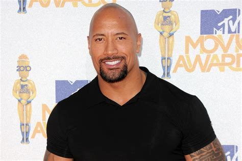 dwayne johnson biography in hindi dwayne johnson biography height weight wiki movie list