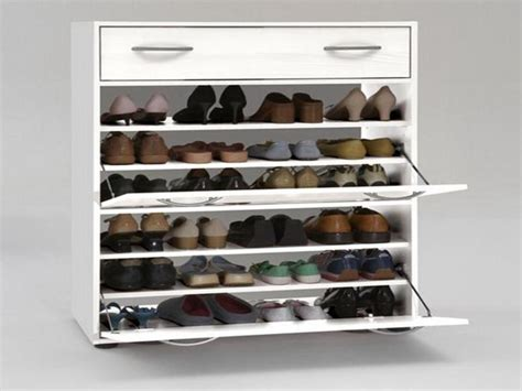 shoe storage ideas ikea ikea shoe storage cabinet for garage ikea shoe storage