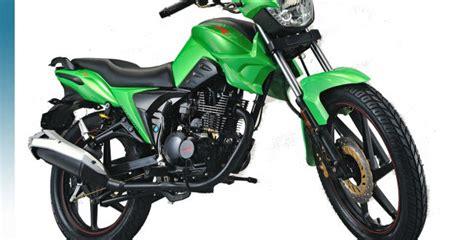 consulta de trmites de motos en colombia tecnimotoscom improntas moto jialing 125 8 skywing tecnimotos