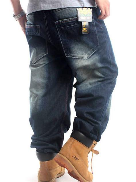 Celana Jean Baggy perkembangan celana dari masa ke masa jadiberita