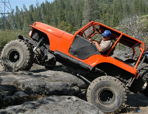 jeep buggy for sale 82 cj5 rock crawler for sale
