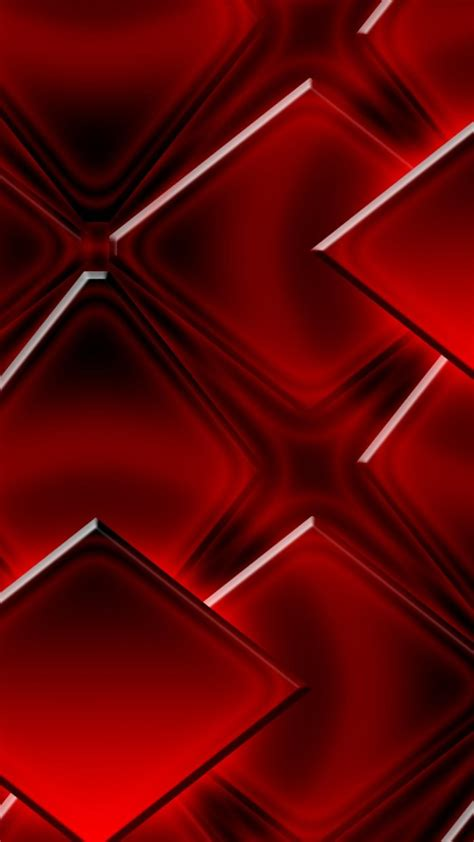 art abstract backgrounds black  red wallpaper