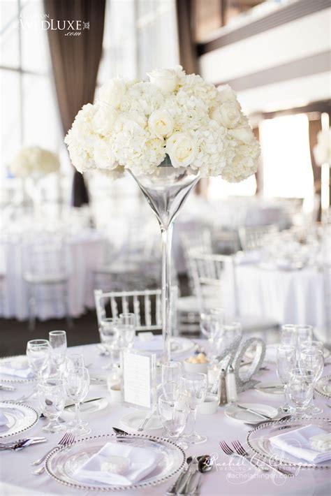 fairytale white wedding  atlantis rachel  clingen