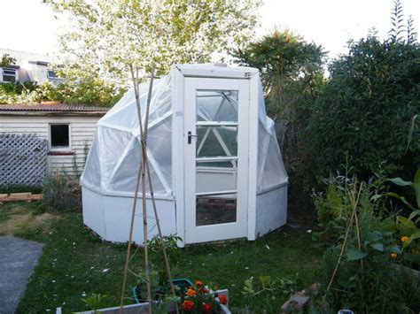geodesic dome house plans free next gen geodesic dome greenhouse free open source plans living big in a tiny house