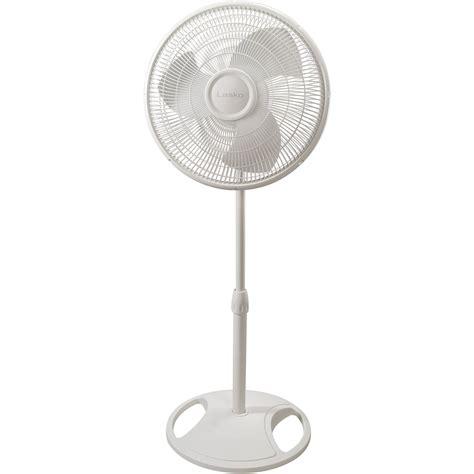 Miyako Stand Fan 18 Quot pedestal oscillating fan lakewood oscillating pedestal