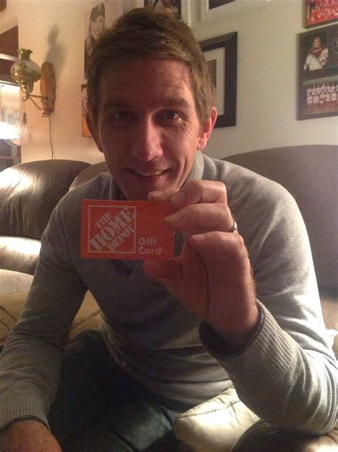 Home Depot Gift Cards At Giant Eagle - demolition ilove2sweat