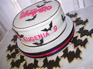 chica viro gteau anniversaire son anniversaire chica viro une parisienne 224