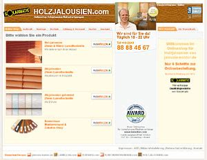 jalousie kontor onlineshop holz jalousien holzjalousien lamellen