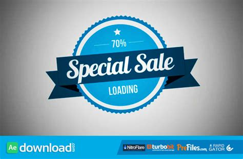 special sale apple motion template videohive free