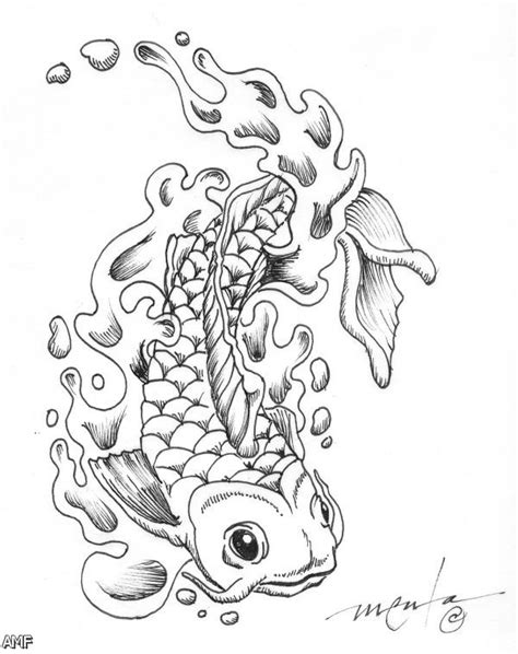 Free Coloring Pages Of Men With Tattoos Coloring Pages Of Tattoos