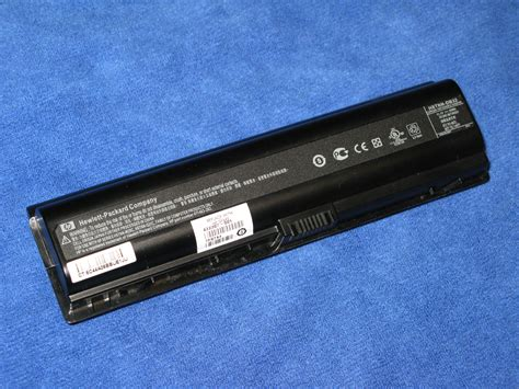 Battery Notebook Hp hp laptop batteries search engine at search