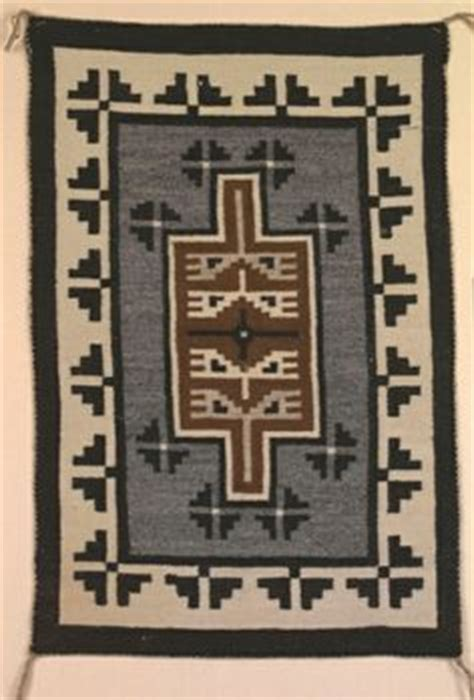 navajo rug patterns meanings navajo symbols and meanings american designs the fascinating designs patterns and