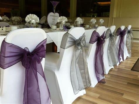 best 25 purple meaning ideas on pinterest purple color best 25 grey purple wedding ideas on pinterest purple