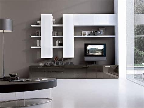 parete tv soggiorno parete tv atlante scontata soggiorni a prezzi scontati