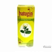 Daftar Minyak Kayu Putih Cap Ayam daftar produk obat generik minyak angin koyo superstore