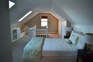 Cost To Convert Attic To Bedroom cost to convert attic to master suitelemon grove lemon grove