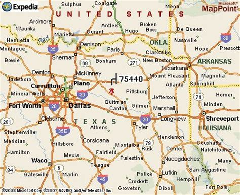 east texas lakes map lake fork rv park and mobile home park at rolling fork information and rates