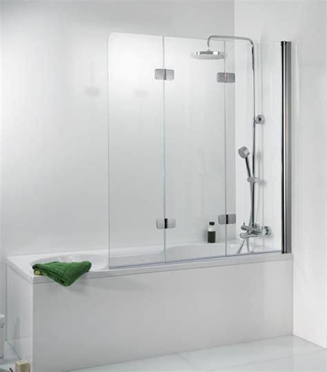 Duschabtrennungen Badewanne by Duschabtrennungen Fr Die Badewanne Duschabtrennung