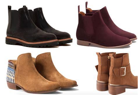 tendencias en zapatillas y zapatos 2016 otoo nube de algod 243 n colecci 243 n calzado de mujer de moda oto 241 o