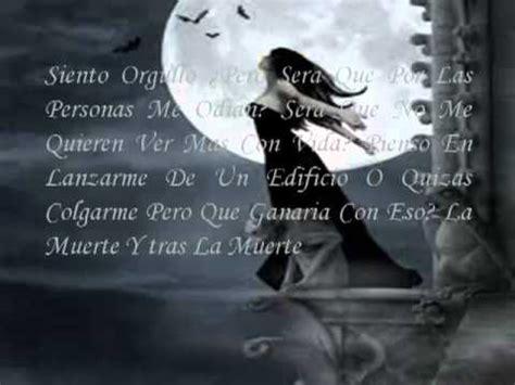 imagenes de emo con versos poema a los emo youtube