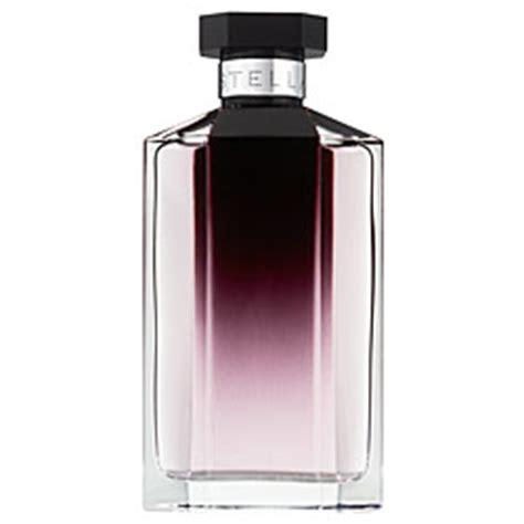 Stella Car Perfume stella mccartney stella perfume shespeaks