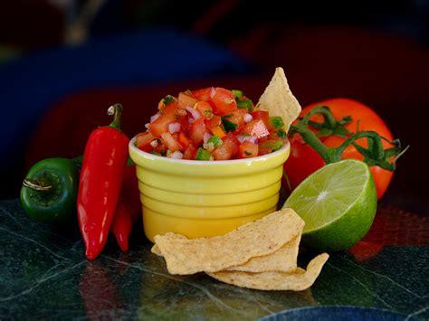 hispanic culture food traditions hispanic culture in the u s 183 interexchange