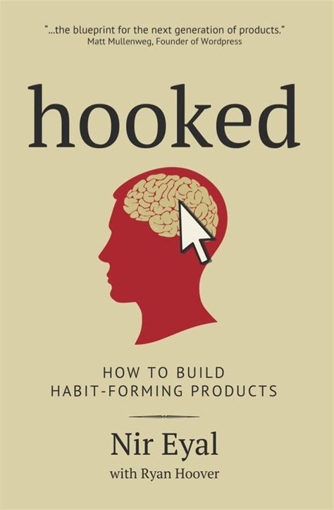 3 Books To Help You Form Better Habits Be More Creative