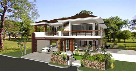 dream home designer online design dream home online game home design inspirations
