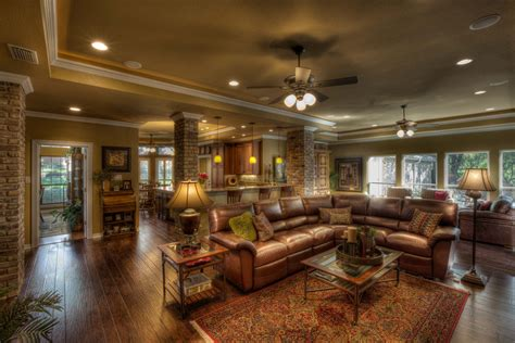 remodel living room remodeling family room marceladick com