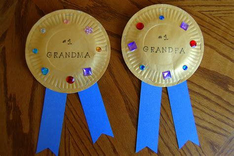 crafts for grandparents grandparent s day craft grandparents crafty and craft