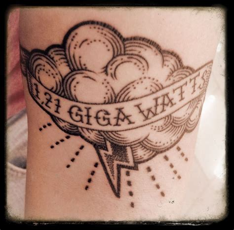 chest tattoo generator 1000 ideas about name tattoo generator on pinterest