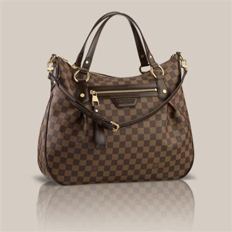 Lv Gucci L8992 5 evora mm via louis vuitton my next handbag a switch from gucci to louis for the next
