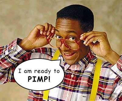 Steve Urkel Meme - 301 moved permanently